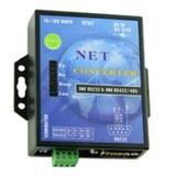 Slonbger 485/TCPIP通讯伺服器9903CM