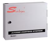 Slonbger箱柜分支控制器9116L